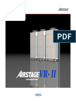 Img Comercial PDF AIRSTAGE VRII (1)