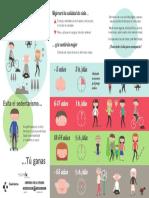 actividad_fisica folleto.pdf