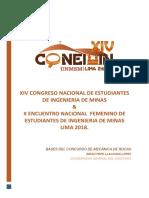 BASES-DE-MECANINCA-DE-ROCAS-1.pdf