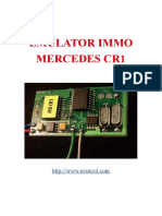 bmw x5 e53 wiring diagram pdf