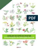 Paisagismo Catalogo Especies_Vegetais