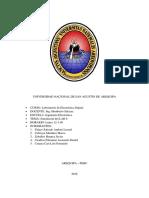 Informe Digital Lab 6