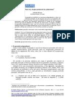 2352-9118-1-PB.pdf
