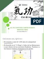 Qi Gong 2018 Generalidades Estudianes-2 Copia