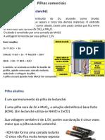 162307-Eletroquimica-parte2