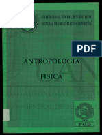 Antropología física.pdf