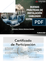 Buenas practicas_2016_04_23_Optical.pdf