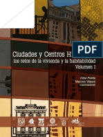 Ciudades_y_Centros_Historicos_los_retos.pdf