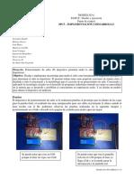 PC5 Implementacion y Desarrollo ABRetos