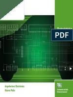 [FIAT]_Manual_de_Taller_Fiat_Palio_2008.pdf