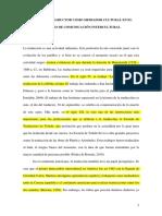Beuchot Mauricio La Semiotica PDF
