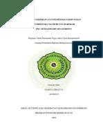SAMSUL HIDAYAT NIM. A01301813.pdf