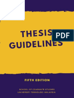 THesis-manual-19.9.2018.pdf