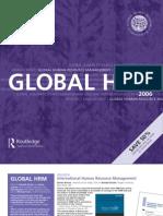 globalHRM2
