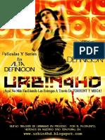 urbin4hd.blogspot.com.pdf