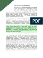 43328_179224_Por una adecuada gestión ambiental.doc