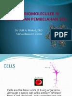 05_226CME-Penatalaksanaan Farmakologis Nyeri Pada Lanjut Usia