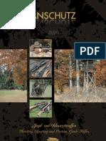 Anschutz Katalog_2010_Jagdprogramm[1]