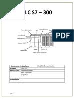 Informe_s7-300.docx