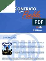 Mi-Contrato-con-Puebla-Rafael-Moreno-Valle.pdf