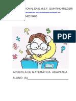 apostila-de-matemticajulia-130720220737-phpapp02.pdf