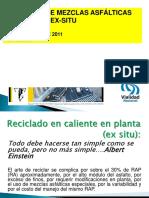 plantas-asfalticas