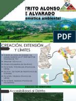 Problematica Ambiental Alonso de Alvarado (1)