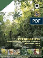 1-Pteridofitas