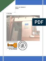 Informe Fin Gestion Martaeuarcequiros2