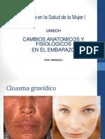 CAMBIOS-FISIOLOGICOS.pptx