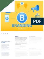 Branding - Descubra como fazer uma boa gestão de marca.pdf