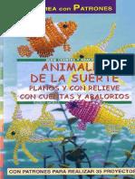 Animales de la suerte.pdf