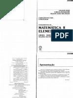 Fund.Mat.Elementar.Vol.8.Professor.pdf