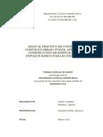 control de obra.pdf