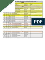 Calendarizacion año 2019 adviento Parroquial  - Camino.pdf