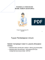 Pemeriksaan Mikroskopis TB.ppt