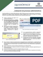 Folleto Infoviews