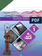 9. Sejarah Dan Filsafat Matematika