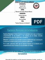 Factores Humanos en la Industria.pptx