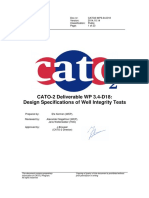 _20141204_092203_CATO2-WP3.04-D18-v2014.10.15-Well-integrity-tests_-_public.pdf