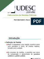 Medidas_eletricas