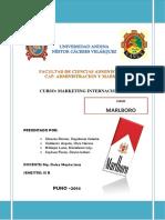 233918750-Trabajo-Marlboro.docx