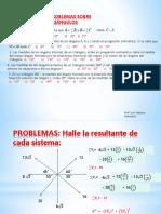 Problemas Triangulos