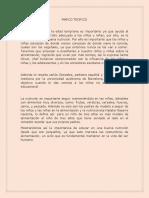 CONOCIMIENTO-SOBRE-PREPARACIÓN-DE-LONCHERAS-NUTRITIVAS-EN-MADRES-CON-NIÑOS-DE-4-A-5-AÑOS-DE-EDUCACIÓN-INICIAL (1).docx
