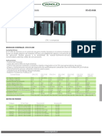 DatosTecnicosCPU314C-2DP