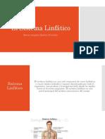 Marie_El_Sistema_Linfyytico.pdf