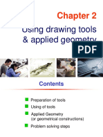 chapter-02-using-drawing-tools.ppt