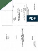 01 - SAES,D.-A formação do estado burgues no Brasil-(83cp).pdf