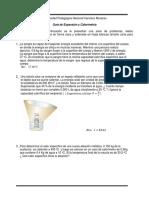 Guía de Calor (10)