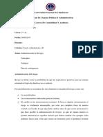 Administracion de riesgos.docx